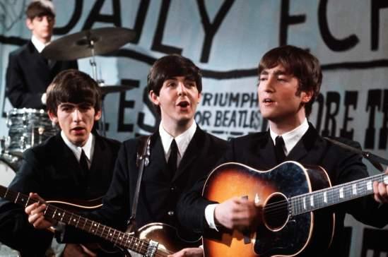 1963,