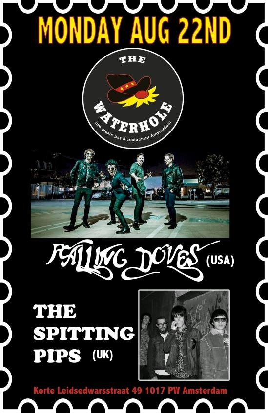 falling doves.jpg